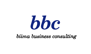 biima business consulting