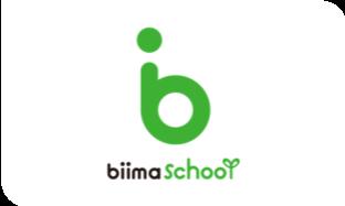 biima school
